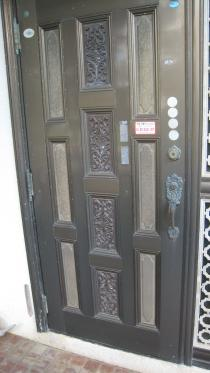 BEST ドア