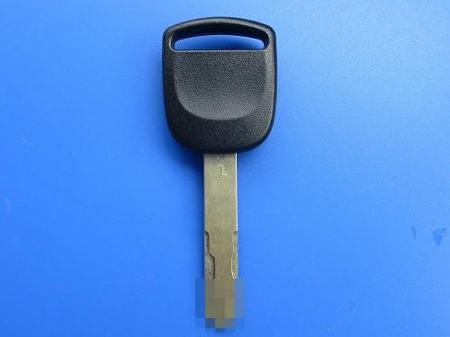 フィット 既存の鍵