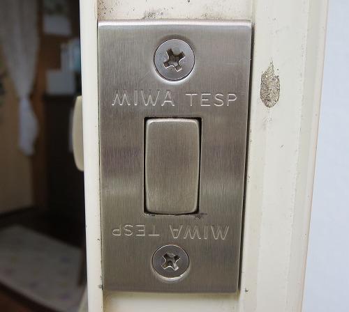 MIWA TESP
