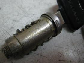 スバル シリンダー内筒