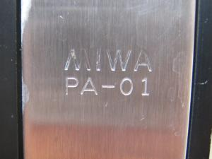 PA-01