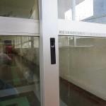 折れた鍵を鍵穴から取り除く MIWA 長い鍵 宜野湾市