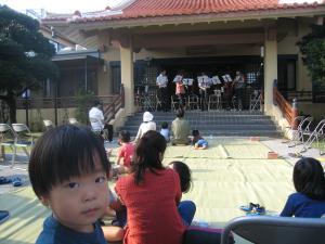 コンサート2