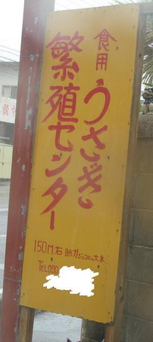 振忍稲下タナムばなだるだる雑談スレ [無断転載禁止]©bbspink.com->画像>51枚